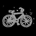 Mobile Bicycle Repair